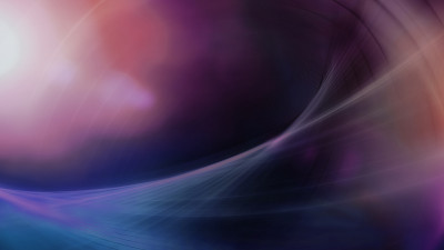 Path to infinite