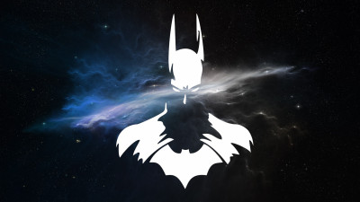 1 Batman Hd Wallpapers Desktop Backgrounds 5k 4k Uhd