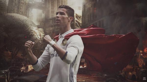 Cristiano Ronaldo 4k Wallpaper Hd Desktop Background Picture Image Ultra Hd Football Player