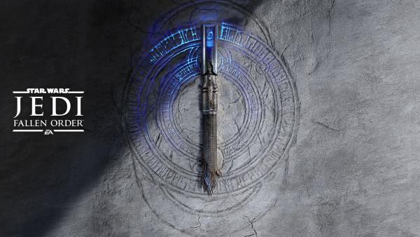 Star Wars Jedi Fallen Order Hd Image 1920x1080 Desktop Wallpapers 4k 3840x2160