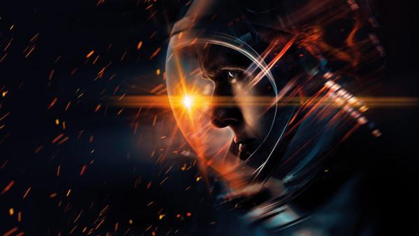 2048x2048 Deadpool 2 Movie Poster 4k Ipad Air Hd 4k: 4K UHD 3840x2160 Desktop