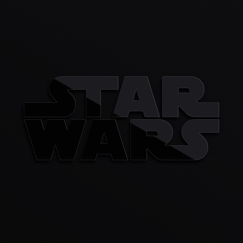 star wars fan art 2224x2224 89657 mm 90