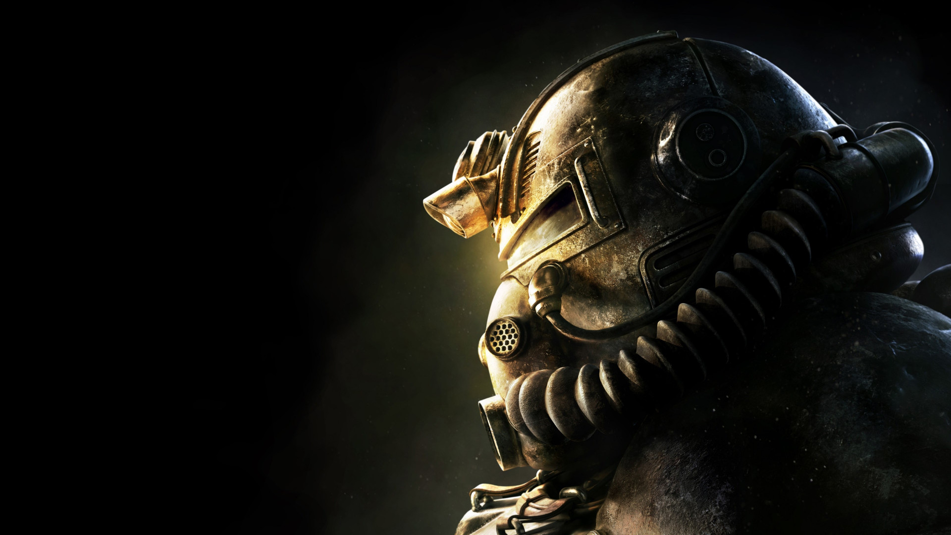 Download Wallpaper Fallout 76 1920x1080