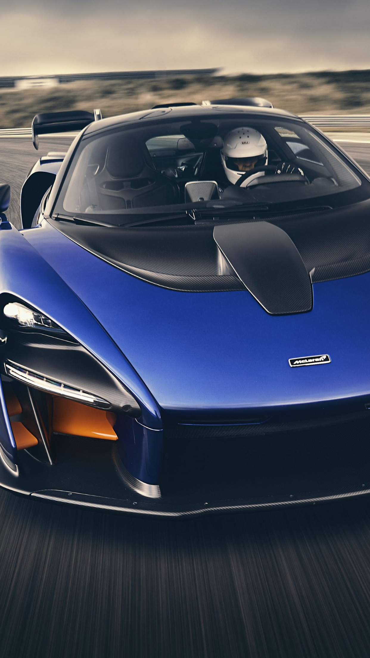 mclaren senna wallpaper 1242x2208 96748 mm 90