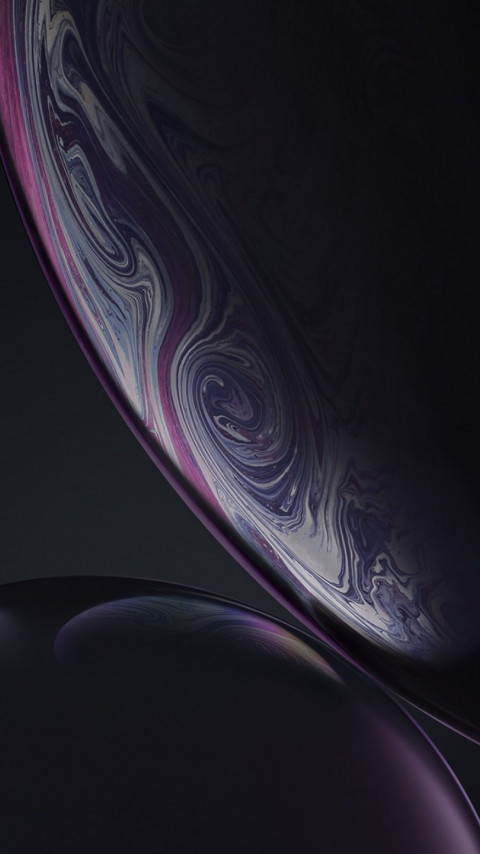 Stock image from iPhone 2018 | 480x854 wallpaper