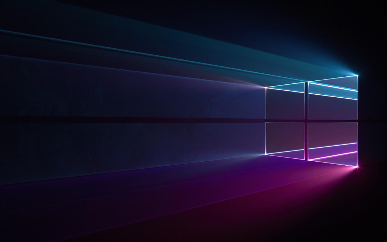 Download Wallpaper Windows 10 Hero 1440x900