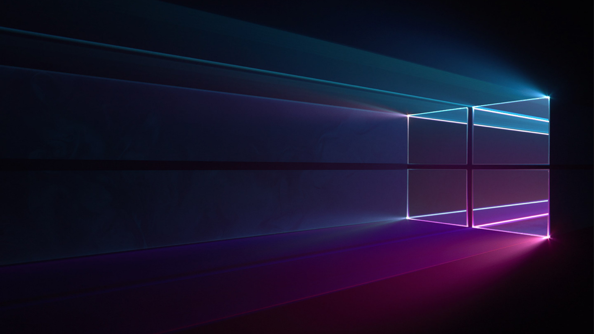 Download wallpaper: Windows 10 Hero 1920x1080