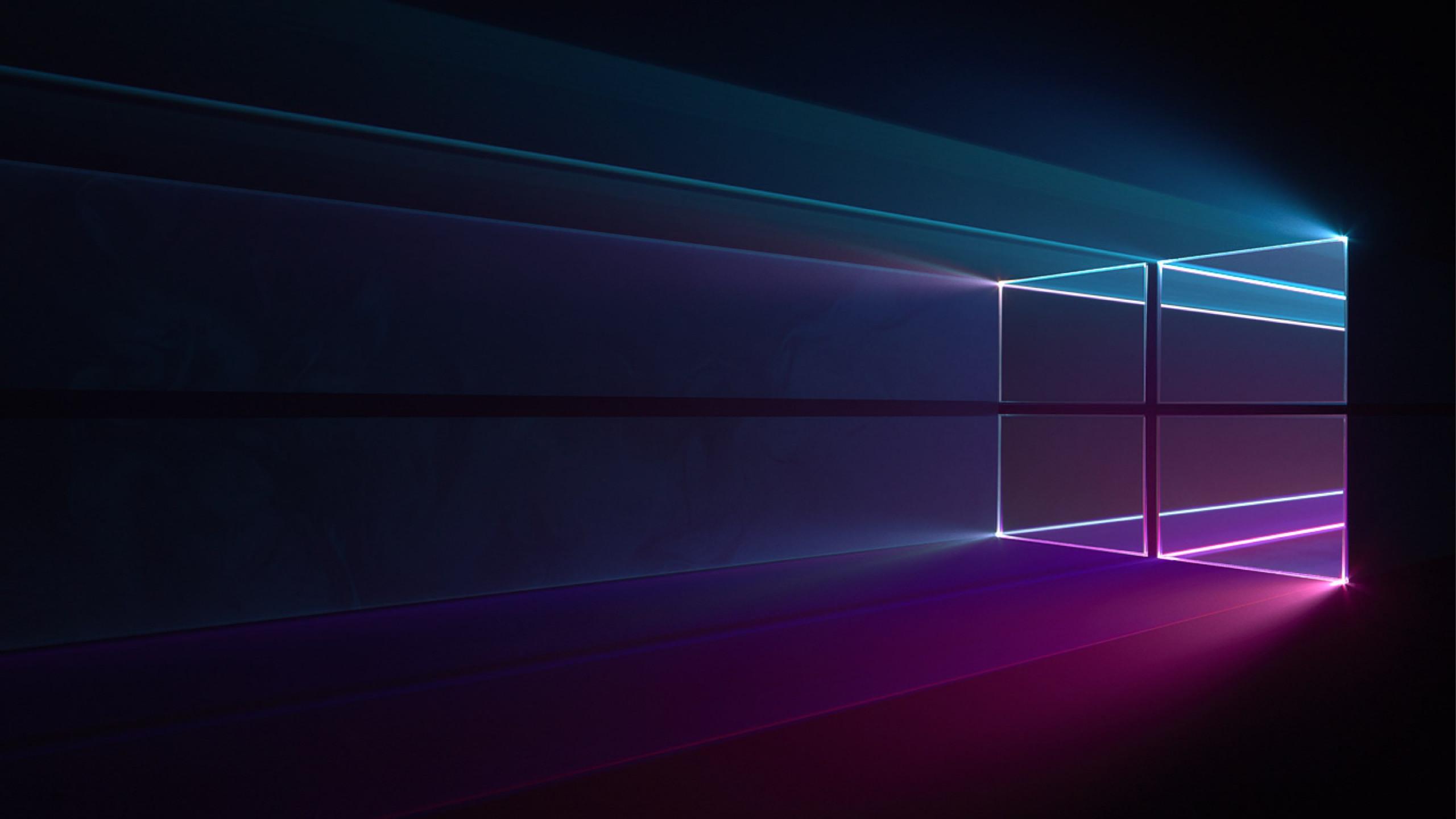 Download Wallpaper Windows 10 Hero 2560x1440