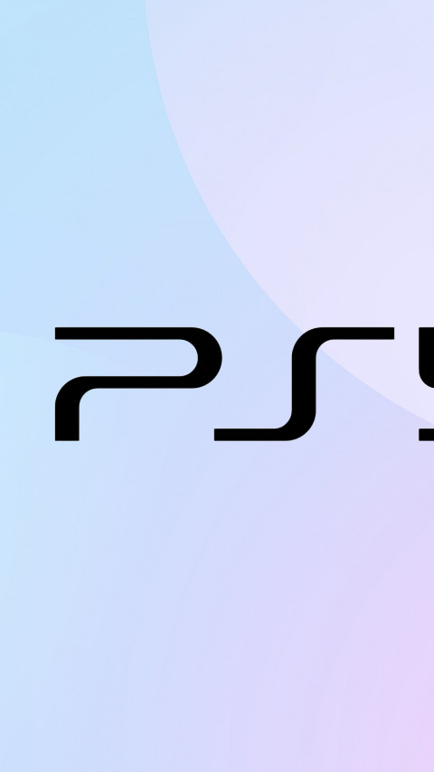 Download Wallpaper Playstation 5 480x854