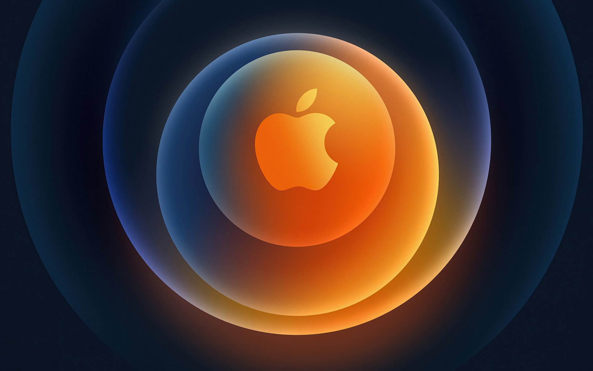 Apple Event wallpaper 1920x1200
